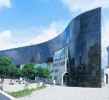 museen in d sseldorf bersicht adressen ffnungszeiten tipps informationen. Black Bedroom Furniture Sets. Home Design Ideas