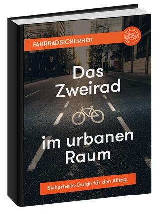 Fahrrad-Guide von Sportscheck  - Foto © Sportscheck