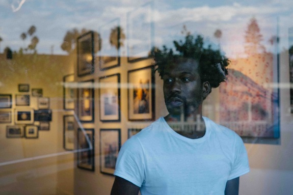 Kunst und Ausstellungen Paris © @mediumrawarts - www.twenty20.com