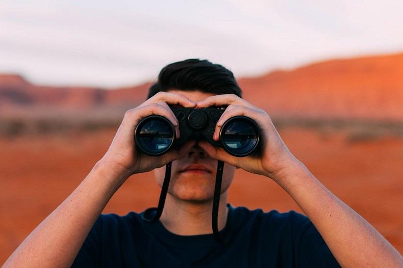 Bild von Free-Photos auf Pixabay