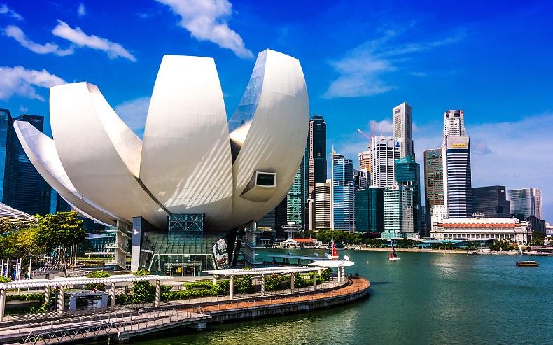 kryptowährungen werden für 70 cent gehandelt wie man in singapur online geld verdient