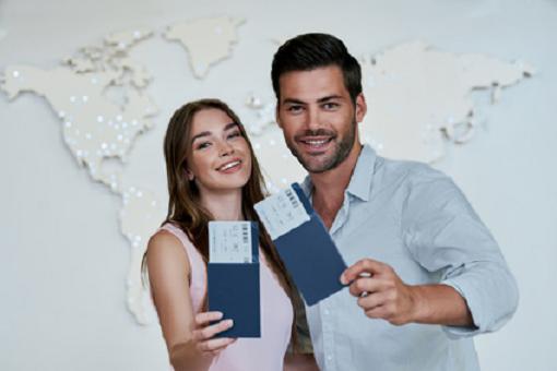 reisepartner dating