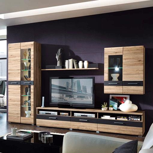 ferienwohnung richtig einrichten tipps und informationen f r vermieter. Black Bedroom Furniture Sets. Home Design Ideas