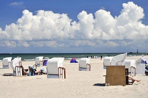 Ferienwohnungen an der ostsee inseln als gefragtes for Urlaub in warnemunde