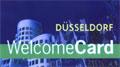 (c) Düsseldorf Marketing